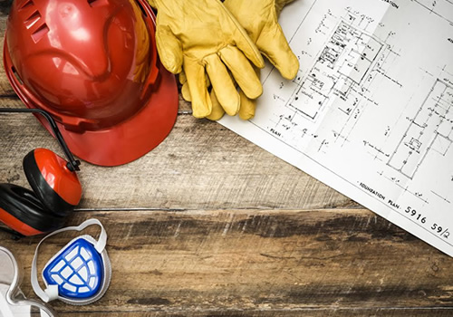 CPP, construction phase plan, CDM regulations, construction plan, health and safety plan, construction (design and management) regulations, construction phase health and safety plan