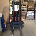 health and safety at work act, vehicle safety training, warehouse, forklift vehicle checklist, driving safety advice, work vehicle safety, forklift training, fines, prosecutions, serious injury