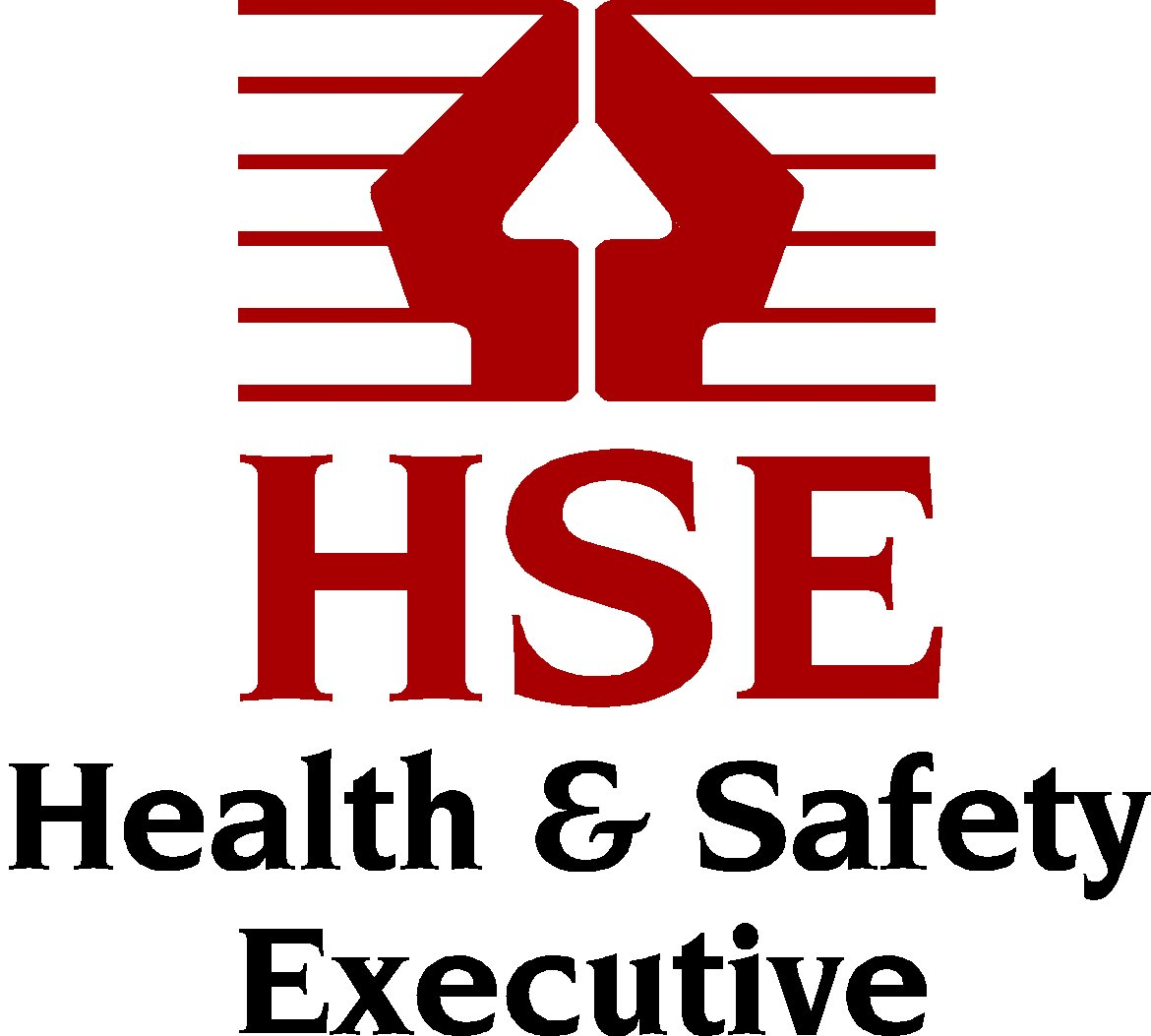 Describe the Health and Safety considerations associated with Exercise Programmes and Session P2