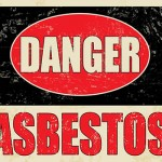 Asbestos awareness, e-learning, training, AIB, mesothelioma