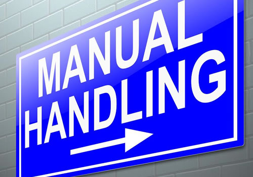 Manual Handling Assessments