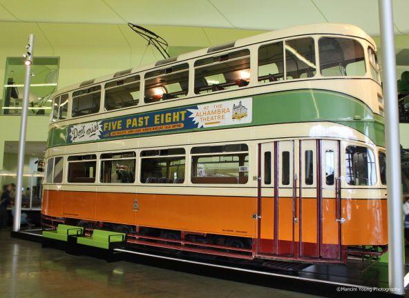 Croydon tram crash investigation steering towards tougher speed restrictions