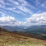 sky, air, pollution, HSCS Scotland Ltd