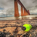 water, Forth road bridge safety, Rail bridge, queensferry, work at height, H&S, HSCS Scotland, harness register