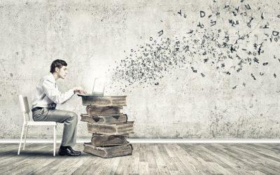 DISPLAY SCREEN EQUIPMENT AWARENESS E-LEARNING