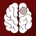 Stroke Awareness E-Learning