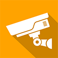 Working Within the Private Security Industry E-learning