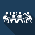 Managing Meetings E-Learning