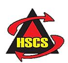 HSCS Scotland
