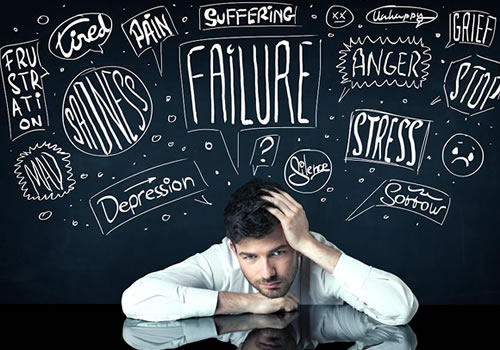 Managing Stress at Work, health, wellbeing, mental health, training, health and safety