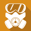 Asbestos Awareness Category A Refresher Training, AIB, mesothelioma