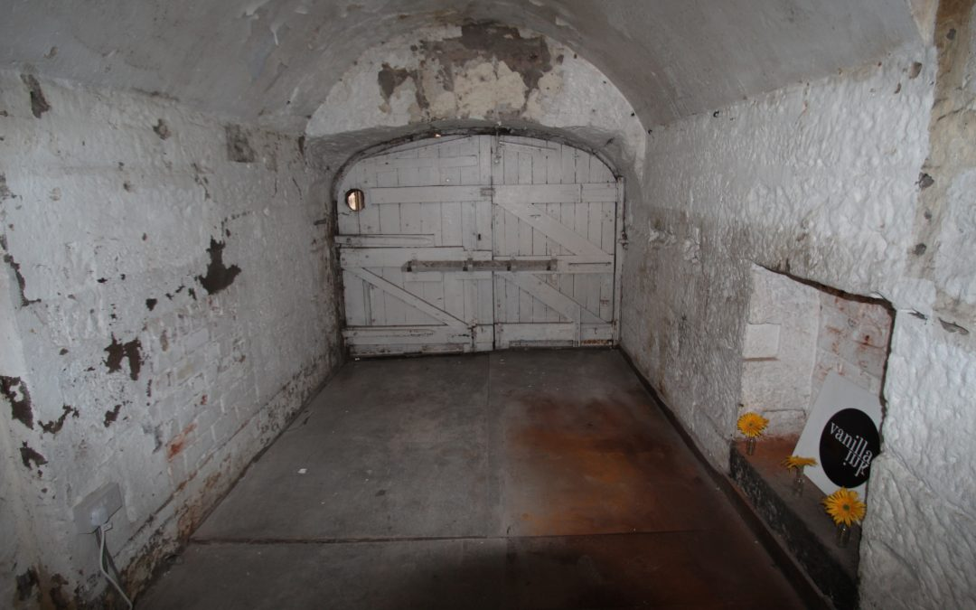 Working in Confined Spaces E-Learning