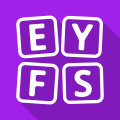 Introduction to Early Years Foundation E-learning