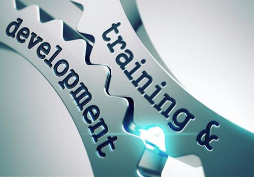 Anti-Money Laundering E-learning