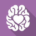 Introduction to Emotional Intelligence E-Learning, Online Training