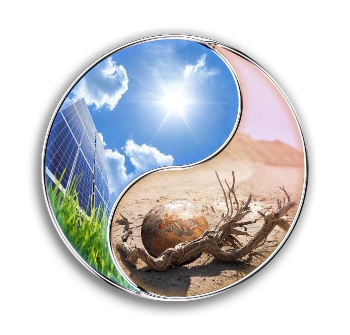 environment, air quality, green energy, emissions